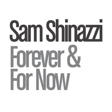 Sam Shinazzi